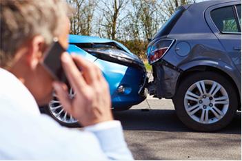 """Se reinventan los seguros de automóvil gracias a el Plan """"Mi coche mola"""""""