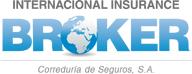 ii Broker