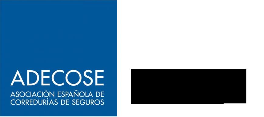 Imagen Logo Adecose