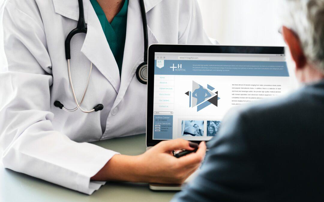 ¿Qué seguro de salud debo contratar?