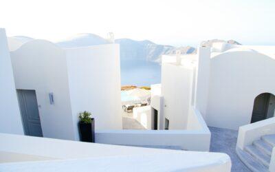 Alquilar tu casa en vacaciones